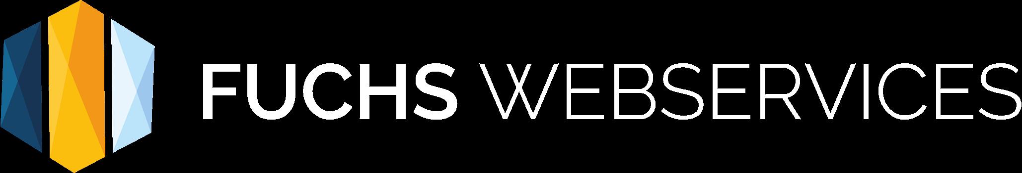 Fuchs Webservices