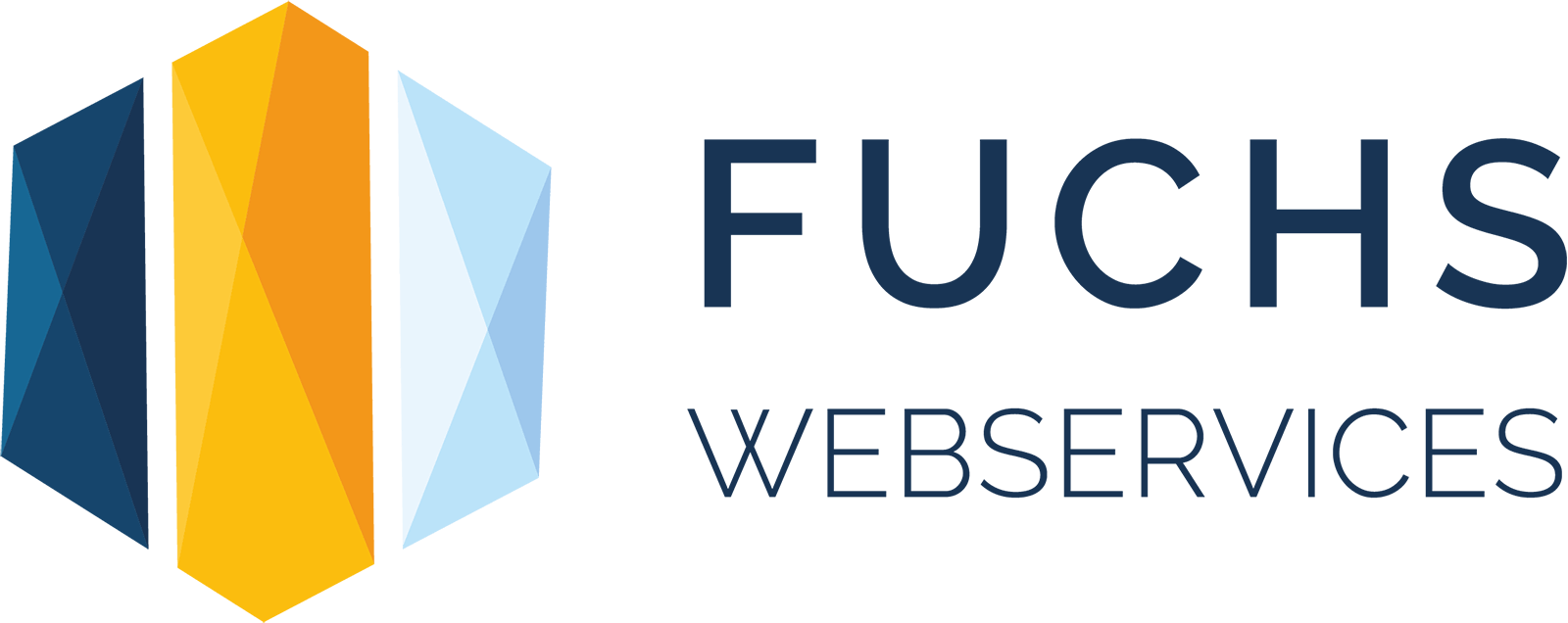 Fuchs Webservices